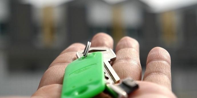 У Хмельницькому планують побудувати 1000 квартир для військових