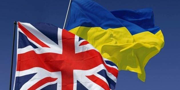 Британська компанія відновила видобуток нафти на двох свердловинах Львівщини