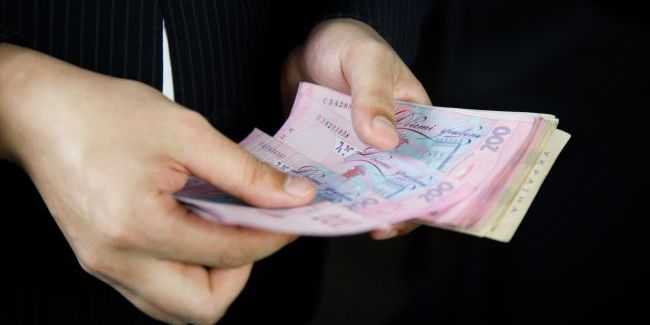 З 1 липня безробітні можуть розраховувати на 8788 гривень