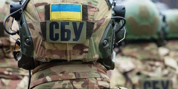 СБУ викрила схему розкрадання майже 17 мільйонів гривень з бюджетних грошей