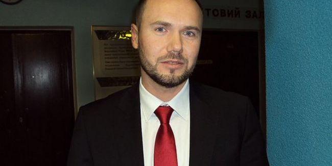 Ексрегіонала Шкарлета призначили виконувачем обов'язків міністра освіти. Що про нього відомо?