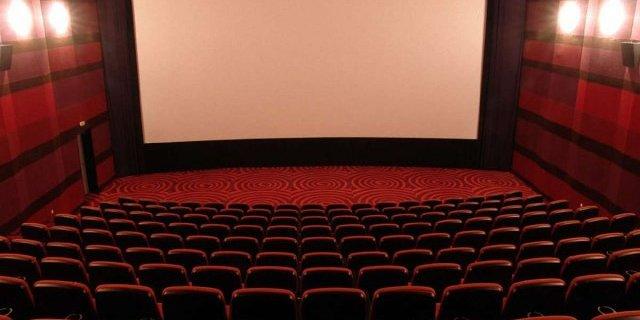 В Україні знову працюватимуть кінотеатри