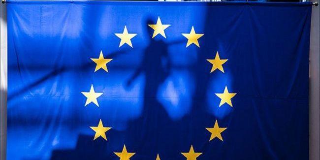 Україну внесли у список країн, яким можуть дозволити в'їзд до ЄС