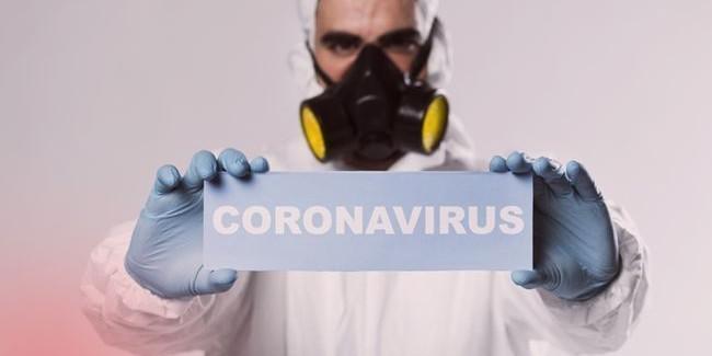 ВООЗ заявила про новий спалах коронавірусу в Європі