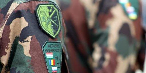 Угорщина готова відправити в Україну інженерні війська для подолання наслідків паводків