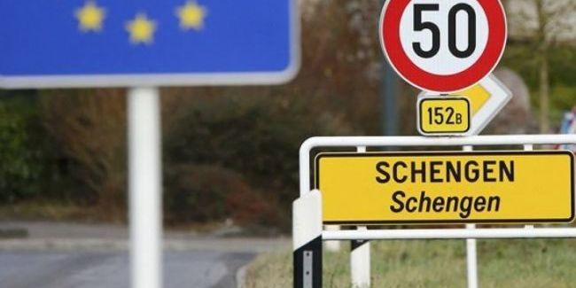 ЄС відклав питання про відкриття кордонів, але попереднє рішення є