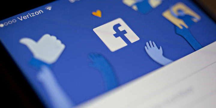 Вибори у США: Цукерберг оголосив про перегляд політики Facebook