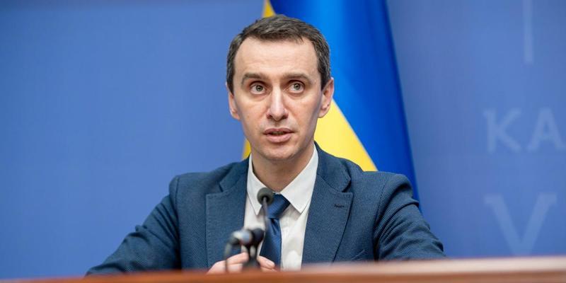 Віктор Ляшко заявив про можливе висунення в президенти України в 2029 році