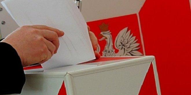 У Польщі відбуваються вибори президента: головні кандидати