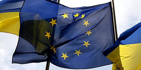 Євросоюз допоможе Україні з ліквідацією наслідків паводків