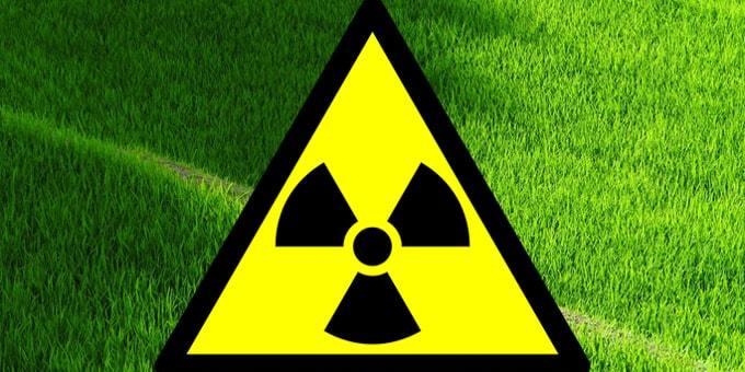 У Європі зафіксували сплеск радіації біля кордонів з Росією — AP
