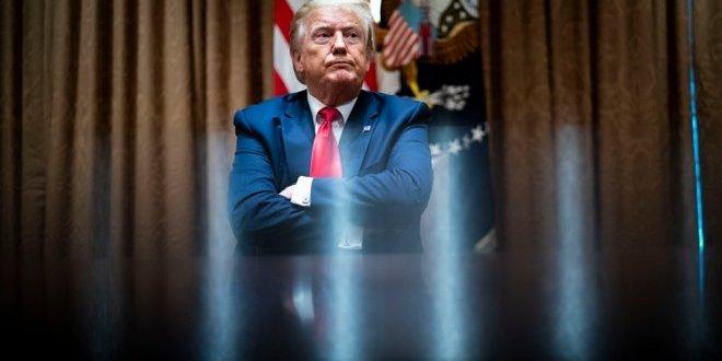 Трамп проти мігрантів: що означає нове розширення обмежень на в'їзд до США