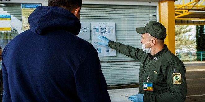 На кордоні з Угорщиною повністю відновили роботу чотири пункти пропуску
