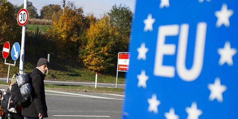 Євросоюз з 1 липня відкриє кордони для громадян 14 країн: України серед них немає