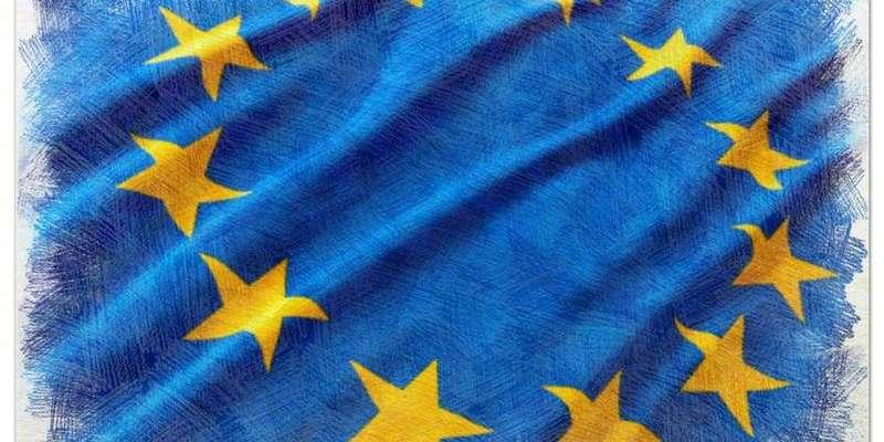 В Євросоюзі визначилися, яким країнам дозволять в'їзд