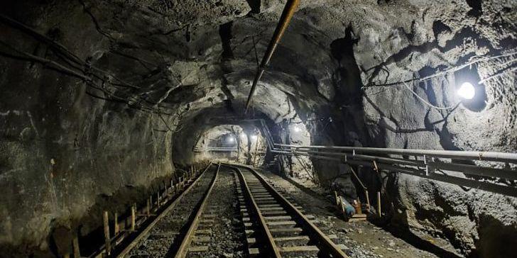 Уряд виділив додаткові 340 млн грн на зарплати шахтарям державних шахт, - Шмигаль