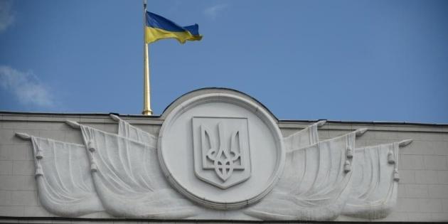 Комітет Ради підтримав оновлений законопроєкт про медіа: що він передбачає