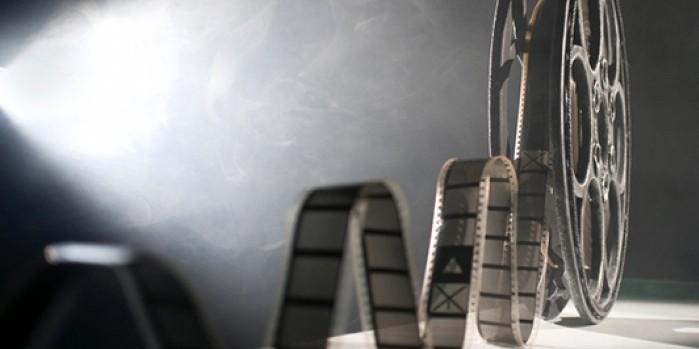 Фільм української режисерки отримав головну нагороду кіноринку у Франції