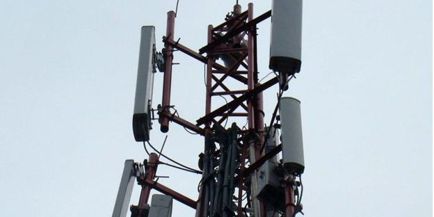 Мобільним операторам України дозволили в 10 разів збільшити потужність станцій