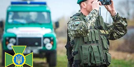 Прикордонники назвали умови для перебування іноземців в Україні під час карантину