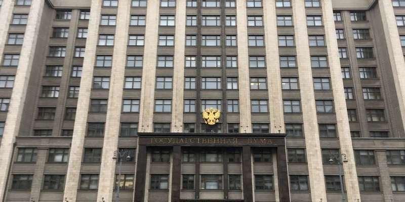 Росія відповіла на заяви ВМС України про можливість повномасштабної війни