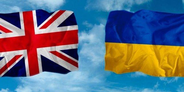 Британія виділить £ 100 тисяч на допомогу постраждалим від паводків регіонам України