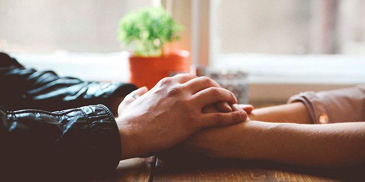 Чому у стосунках корисно брати паузу