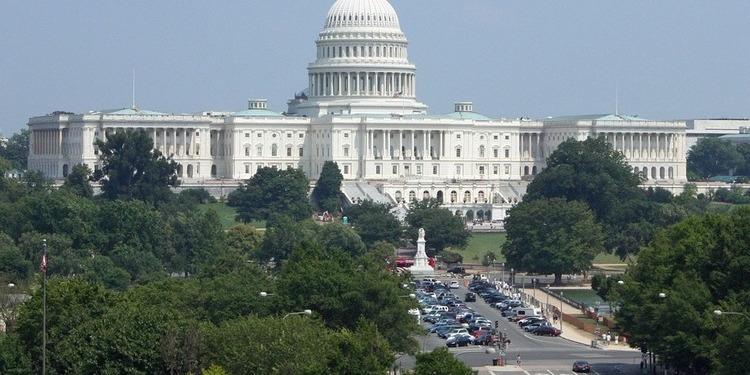 Демократи в Палаті представників Конгресу США пропонують збільшити військову допомогу Україні на $ 25 млн