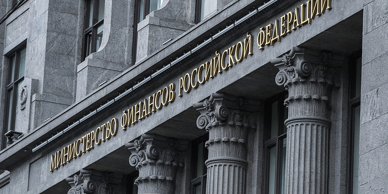 Кабмін пропонує платити українцям компенсації за затримку пенсій і заробітних плат
