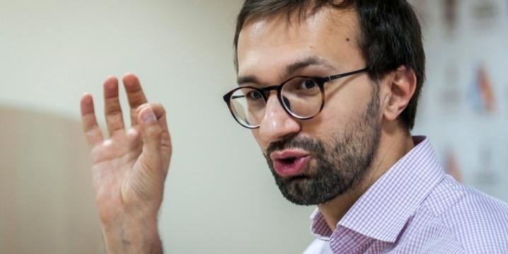 В УЗ члени наглядової ради вже три місяці не отримують жодної винагороди, - Лещенко