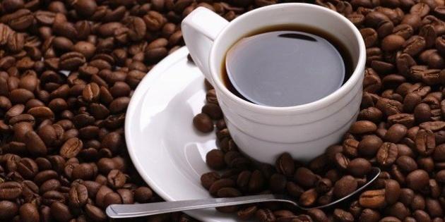 Чи впливає кава на схуднення: відповідь дієтолога