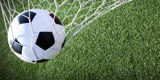 Де дивитися матчі 30 туру футбольної Прем'єр-ліги України