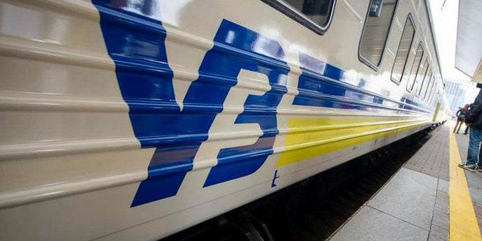 «Укрзалізниця» готова відновити повноцінне пасажирське сполучення у серпні
