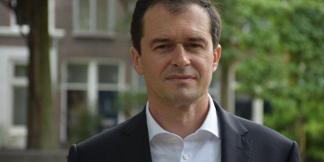 Справа МН17: Нідерланди планують долучити інші країни до суду проти РФ