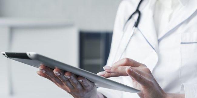 Стало відомо коли в Україні запрацюють електронні лікарняні — МОЗ