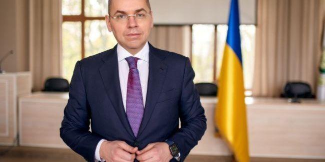 В Україні проходять клінічні випробування 4 лікарських засобів проти COVID-19 — МОЗ