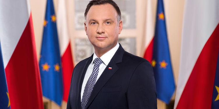 Дуда виграв президентські вибори у Польщі