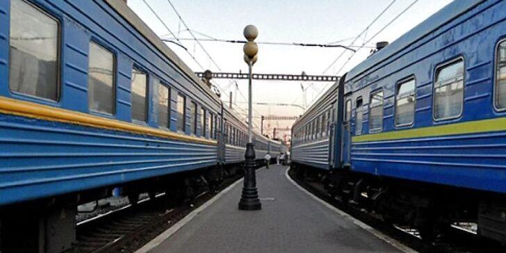 Укрзалізниця на цьому тижні запустить 34 приміські та 3 регіональні поїзди, - Криклій