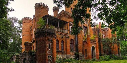 На Черкащині створять музей історії українського війська
