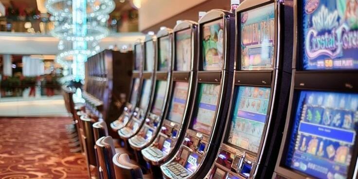 Легалізація грального бізнесу поповнить казну на 4-8 млрд грн, - експерт