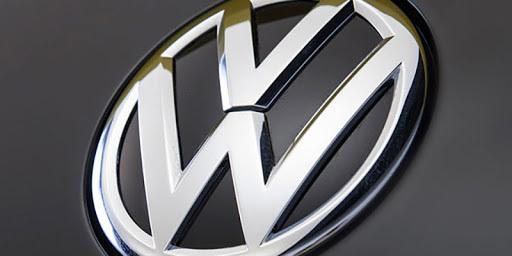Український завод планує виробляти електромобілі Volkswagen