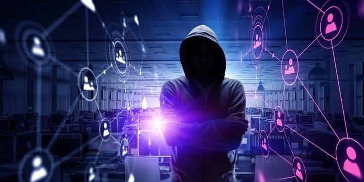 Хакери зламали сторінки у Twitter відомих американців, зокрема Білла Гейтса, Ілона Маска і Каньє Веста