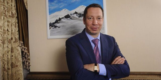Верховна Рада призначила Кирила Шевченка головою Нацбанку