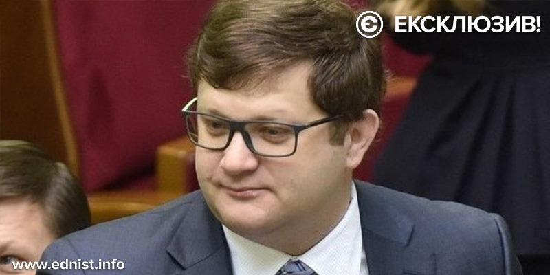 Володимир Ар'єв: Спроба атакувати українську мову Бужанським має для нього абсолютно споживчий сенс
