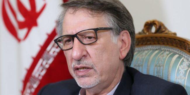 Іран передав Франції «чорні ящики» збитого літака МАУ