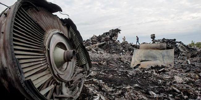 Нідерланди почали нове розслідування проти Росії щодо катастрофи MH17 — МЗС