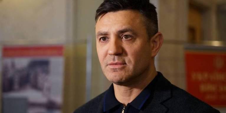 Бабуся жила на Молдаванці: нардеп Тищенко розповів, про плани балотуватися в мери Одеси
