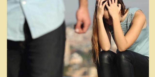 Чому чоловіки часто не реагують на прохання жінок