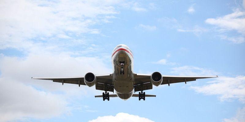 Три моделі літаків, перед посадкою на які слід написати заповіт