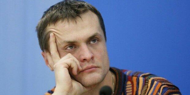 Ігор Луценко про те як висвітлюватиме події з захопленням заручників у Луцьку російська пропаганда в Україні